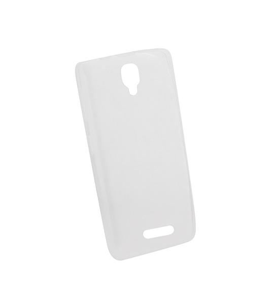Купить TPU чехол Ultrathin Series 0, 33mm для Lenovo A1000 / A1000M (Phone) / A2800 Бесцветный (прозрачный), epik