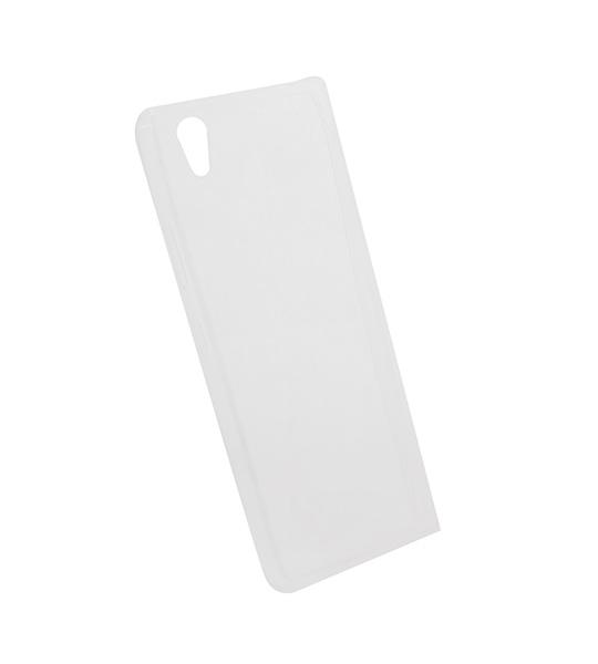 Купить TPU чехол Ultrathin Series 0, 33mm для Lenovo P70 Бесцветный (прозрачный), epik