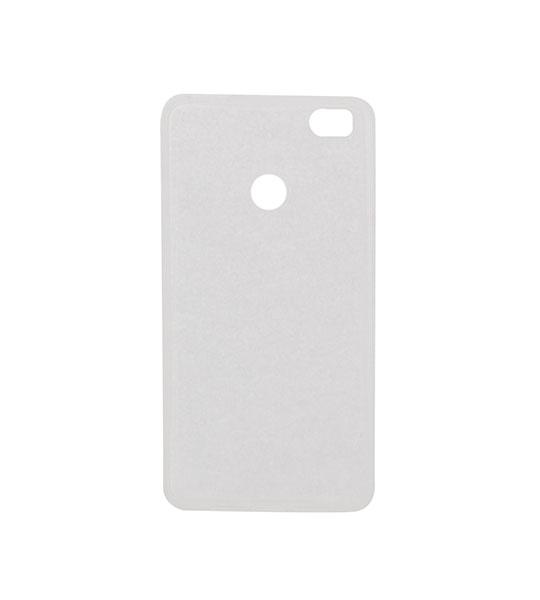 Купить TPU чехол Ultrathin Series 0, 33mm для Xiaomi Mi 4s Бесцветный (прозрачный), epik