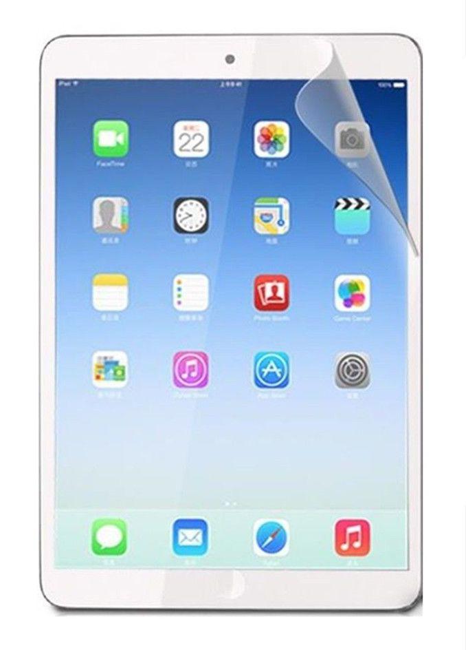 Купить Защитная пленка Screen Protector для Apple iPad 2/3/4 Матовая, epik