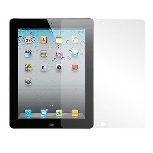 Защитная пленка Epik для Apple iPad 2/3/4 Матовая  - купить со скидкой