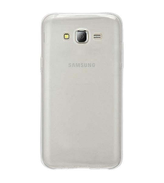 Купить TPU чехол Ultrathin Series 0, 33mm для Samsung G532F Galaxy J2 Prime (2016) Бесцветный (прозрачный), epik