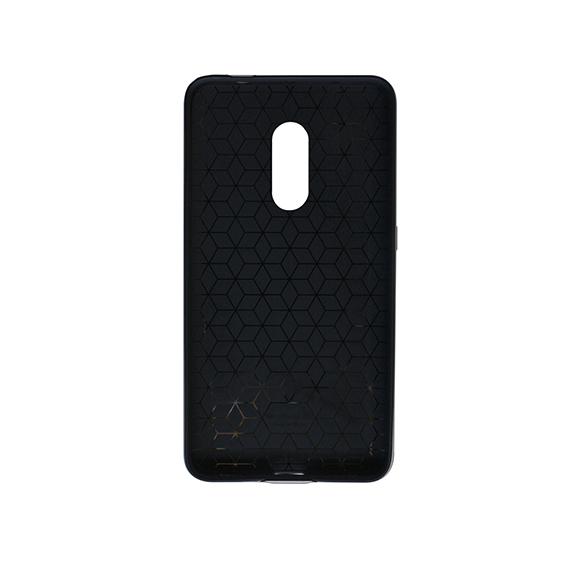 Купить Чехол iPaky TPU+PC для Xiaomi Redmi Note 4 Черный / Серый