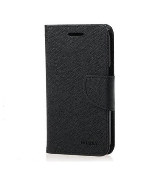 Купить Чехол (книжка) Mercury Fancy Diary series для Xiaomi Redmi 3 Pro / Redmi 3s Черный / Черный