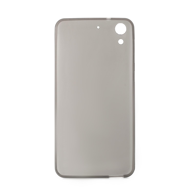Купить TPU чехол Ultrathin Series 0, 33mm для HTC Desire 728 Бесцветный (прозрачный), epik