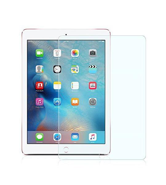 Защитная пленка VMAX для Apple iPad Pro 9, 7 / iPad Air / iPad Air 2 Анти-отпечатки  - купить со скидкой