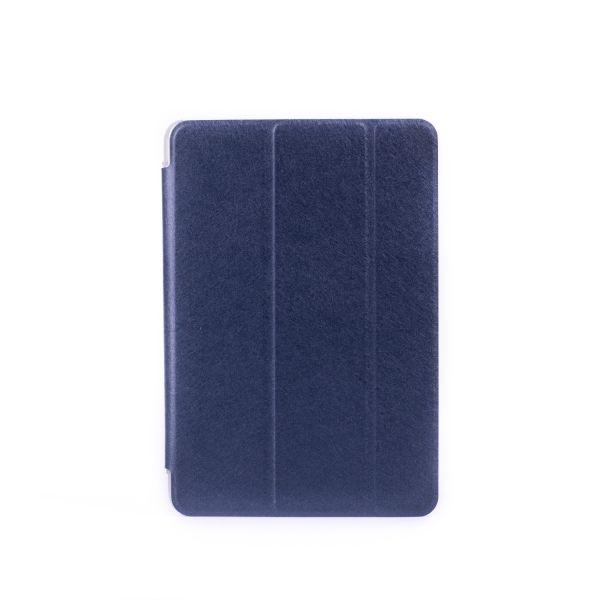 Купить Кожаный чехол-книжка TTX Elegant Series для Apple iPad Air 2 Синий