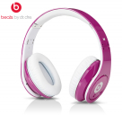 Beats by Dr. Dre Studio High-Definition Headphones Limited Edition  (BTS-900-00015-03)| 128742