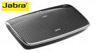 Bluetooth гарнитура Jabra Cruiser 2 (громкая связь)