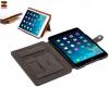 Кожаный чехол Zenus Masstige Lettering Diary Series для IPAD Mini/iPad Mini Retina/ ipad mini 3