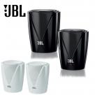 Акустическая система JBL Jembe для Apple iPhone/iPod