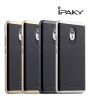 Чехол iPaky TPU+PC для Meizu M3 Note