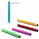 Емкостной стилус в виде карандаша