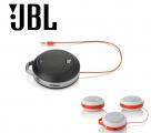 Акустическая система JBL Micro II