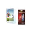 Защитная пленка Auris для Samsung i9500 Galaxy S4
