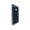Чехол iPaky TPU+PC для Xiaomi Mi 4s