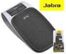 Bluetooth гарнитура Jabra Drive (громкая связь)