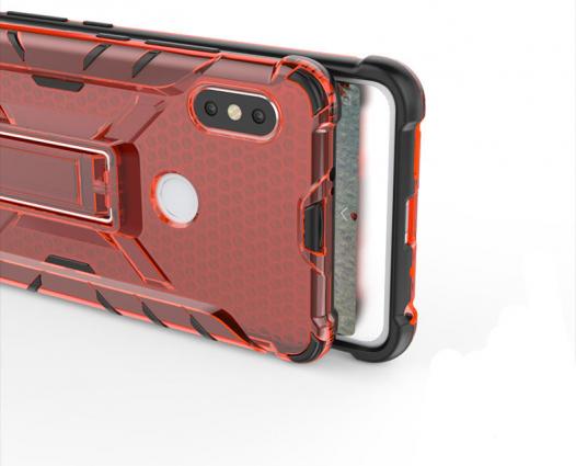 Пластиковая накладка SGP Slim Armor S Series для Apple iPhone 5/5S/SE