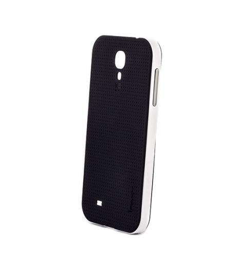 Чехол iPaky TPU+PC для Samsung i9500 Galaxy S4