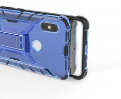 Кожаный чехол Melkco (JT) для HTC Desire SV