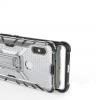 Комплект универсальных линз для смартфона широкоуголный/макро-обьектив/рыбий глаз SuperSelfie