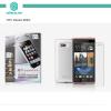 Защитная пленка Nillkin для HTC Desire 600