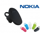 Bluetooth гарнитура Nokia BH-112 Multipoint