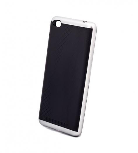Чехол iPaky TPU+PC для Xiaomi Redmi 3