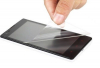 Защитная пленка Nillkin Crystal для HTC Desire 320