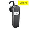 Bluetooth гарнитура Jabra Talk multipoint