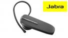Bluetooth гарнитура Jabra 2046 multipoint