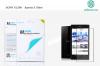 Защитная пленка Nillkin для Sony Xperia Z ULTRA