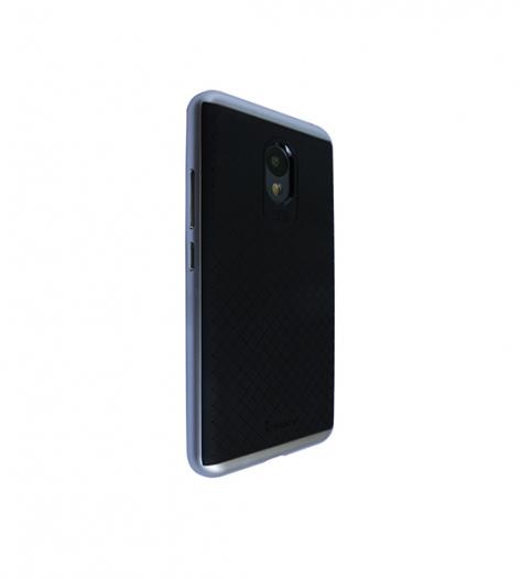 Чехол iPaky TPU+PC для Meizu M3 / M3 mini / M3s