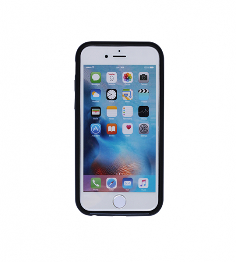 Чехол iPaky TPU+PC для Apple iPhone 6/6s (4.7