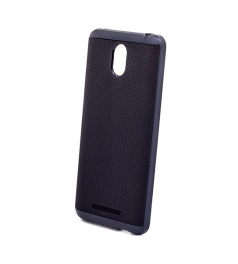 Чехол iPaky TPU+PC для Xiaomi Redmi Note 2 / Redmi Note 2 Prime
