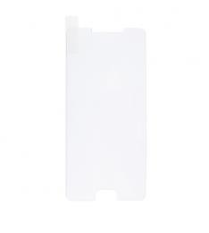 Защитное стекло Ultra Tempered Glass 0.33mm (H+) для Meizu M3 / M3 mini / M3s (картонная упаковка)