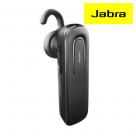 Bluetooth гарнитура Jabra EasyCall Multipoint
