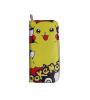 "Кожаный чехол-бумажник ""Pokemon GO"" (19.5x9.5)"