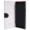 Кожаный чехол (книжка) Nillkin Fresh Series для Microsoft Lumia 1520