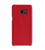 Кожаный чехол (книжка) TETDED для Samsung N930F Galaxy Note 7 Duos