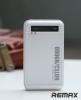 Внешнее ЗУ REMAX для АКБ Samsung Galaxy Note 3