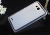 TPU чехол для Huawei G750 (Honor 3X)