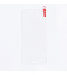 Защитное стекло Ultra Tempered Glass 0.33mm (H+) для Xiaomi MI5 / MI5 Pro (карт. уп-вка)