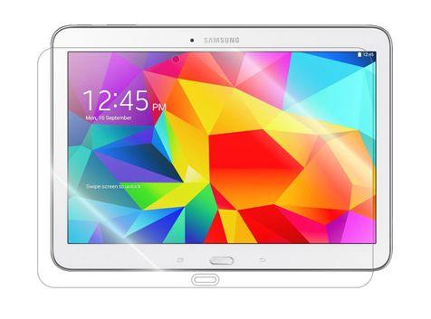 Защитная пленка Epik для Samsung Galaxy Tab 4 10.1 (t530)