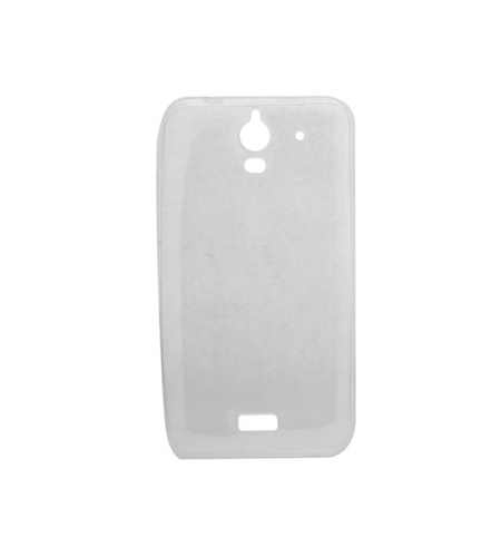 TPU чехол Ultrathin Series 0,33mm для Huawei Ascend Y3C