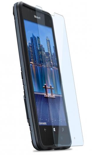 Защитная пленка Epik для Microsoft Lumia 950