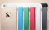 "Алюминиевая накладка Totu Knight Series для Apple iPhone 6/6s (4.7"")"