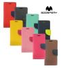 Чехол (книжка) Mercury Fancy Diary series для Samsung G355 Galaxy Core 2