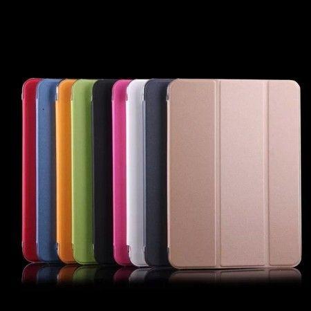 Чехол (книжка) Elegant Series для Samsung Galaxy Tab 4 10.1