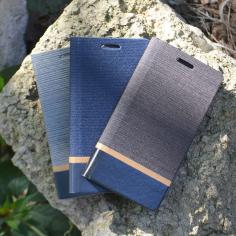 Чехол (книжка) Magic Line Series для Samsung i9300 Galaxy S3